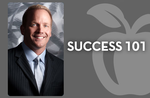 ACN Success 101